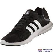 Adidas Element Refresh (BA7911) Мъжки Маратонки