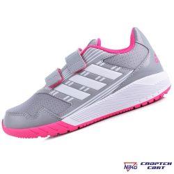 Adidas Altarun K (BA7917)