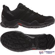 Adidas Terrex AX2 R GTX (BA8040) Мъжки Маратонки