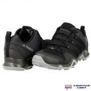 Adidas Terrex AX2R (BA8041) Мъжки Маратонки