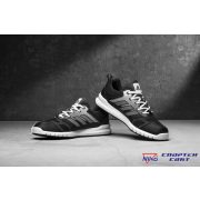 Adidas Essential Star 3 M (BA8947) Мъжки Маратонки