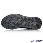 Adidas Essential Star 3 (BA8949) Мъжки Маратонки