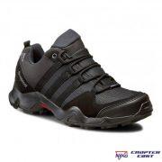 Adidas AX2 CP (BA9253) Мъжки Маратонки