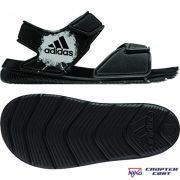Adidas Swim Sandal (BA9288)