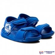 Adidas Swim Sandal (BA9289)