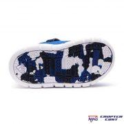 Adidas RapidaFlex EL (BA9346)