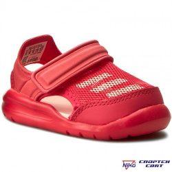 Adidas Fortaswim Sandal (BA9373)
