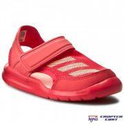 Adidas Fortaswim Sandals (BA9378)