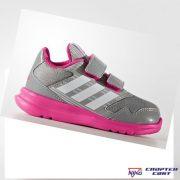 Adidas Altarun Cf I (BA9412)