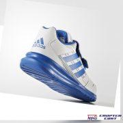 Adidas Altarun Cf I (BA9413)
