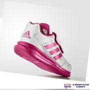 Adidas Altarun Cf I (BA9414)