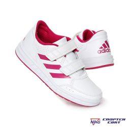 Adidas Altasport CF K (BA9450)