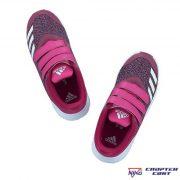 Adidas  FortaRun CF K (BA9461)