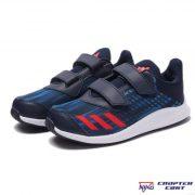 Adidas  FortaRun CF K (BA9462)