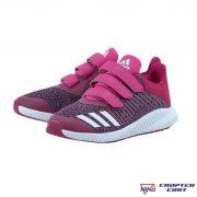 Adidas  FortaRun CF K (BA9479)
