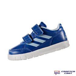 Adidas AltaSport Cf I (BA9514)