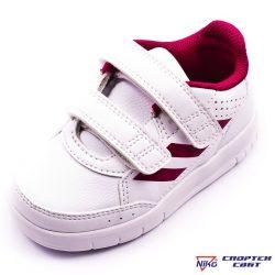 Adidas AltaSport Cf I (BA9515)