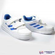 Adidas AltaSport Cf I (BA9516)
