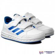 Adidas Altasport CF K (BA9525)