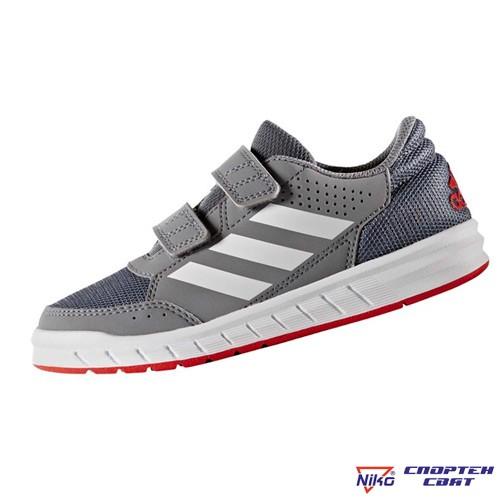 Adidas AltaSport K (BA9533)