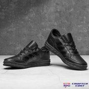 Adidas AltaSport K (BA9541)
