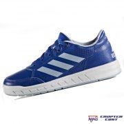 Adidas AltaSport K (BA9542)