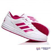 Adidas Altasport K (BA9543) Юношески Маратонки
