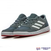 Adidas AltaSport K (BA9546)
