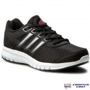Adidas Duramo Lite W (BB0888) Дамски Маратонки