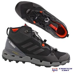 Adidas Terrex Fast Mid GTX Surround (BB0948)