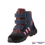 Adidas  Cw Holtanna Snow Cf (BB1402)