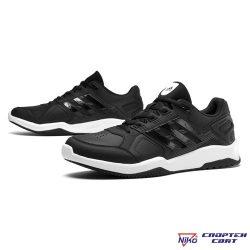 Adidas Duramo 8 Trainer (BB1745) Мъжки Маратонки