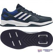 Adidas Duramo 8 Trainer (BB1748) Мъжки Маратонки
