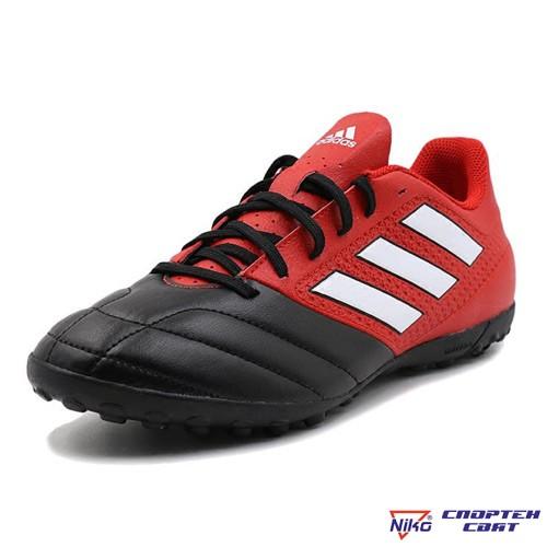 Adidas Ace 17.4 TF J (BB1771) Мъжки Бутонки
