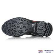 Adidas Terrex AX2R K (BB1935)