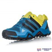 Adidas Terrex AX2R K (BB1936)