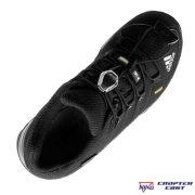 Adidas Terrex GTX K (BB1947)