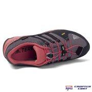 Adidas Terrex GTX K (BB1949)