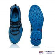 Adidas Terrex AX2R GTX (BB1986) Мъжки Маратонки