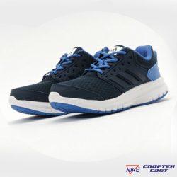 Adidas Galaxy 3 K (BB3013)
