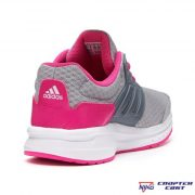 Adidas Galaxy 3  (BB3015) Дамски Маратонки