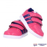 Adidas Lk Trainer 7 Cf I (BB4102)