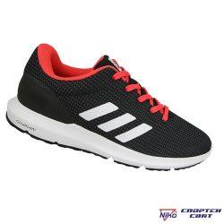 Adidas Cosmic W (BB4351) Дамски Маратонки