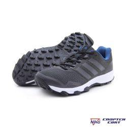 Adidas Duramo 7 Trail (BB4430) Мъжки Маратонки