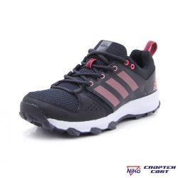 Adidas Galaxy Trail W (BB4466) Дамски Маратонки