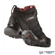Adidas TERREX AX2R Mid GTX (BB4620)