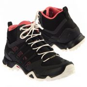Adidas Terrex Swift R Mid GTX W (BB4642)
