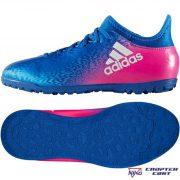 Adidas X 16.3 TF JR (BB5714)