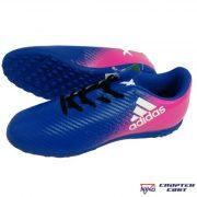 Adidas X 16.4 TF J (BB5725)