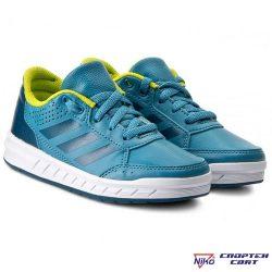 Adidas Altasport K (BB6205)